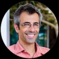 Dr Oscar Serralach | MBChB, FRACGP