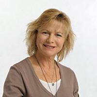 Verona Chadwick | Physiotherapist, Acupuncturist & Nutritionist | Lismore Heights, NSW